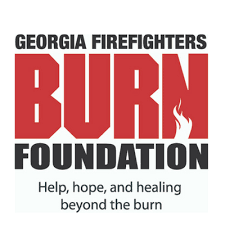 Georgia Firefighters Burn Foundation Provides Education, Prevention, Support, and Recovery