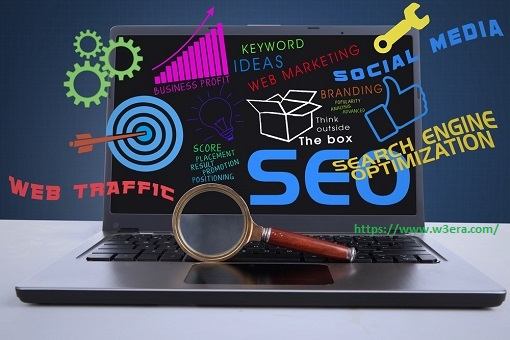 top seo companies in indianapolis
