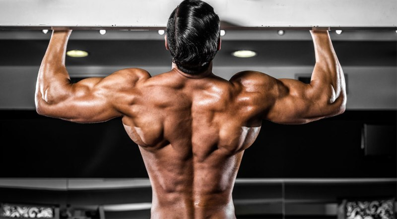 All About Steroids – Find Everything About These Products Here