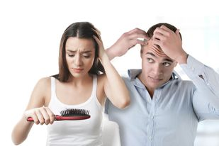 Is Hair Transplant Expensive? How Much Does 2000 Grafts Cost?