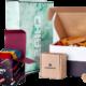 Custom Corrugated Boxes