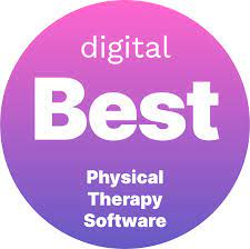 Physical Therapy Practice with Top Quality Software