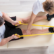 Types of Treatments Used by Rehabs