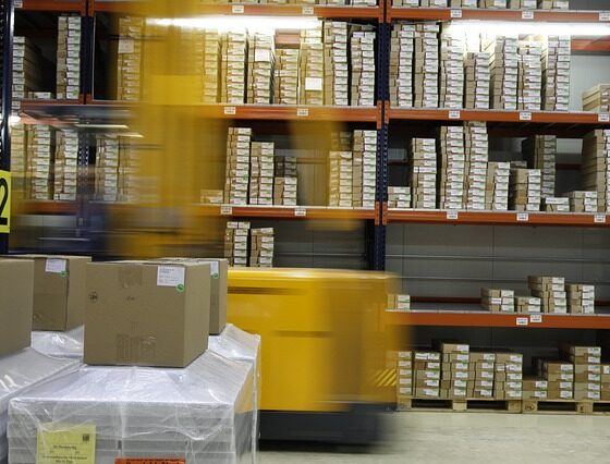 How to Find Clients for Your Logistics Company