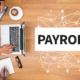 A New Business Owner's Guide to Setting Up Payroll