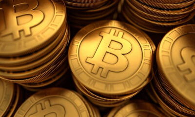 Advantages And Disadvantages Of Bitcoins