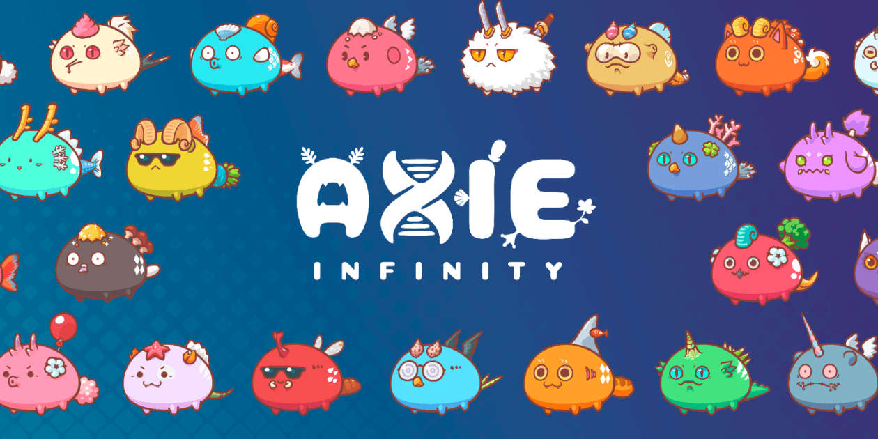 Convert Axie Infinity to XRP