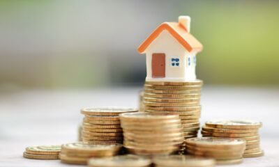 Dealing With Mortgage Debts in Retirement
