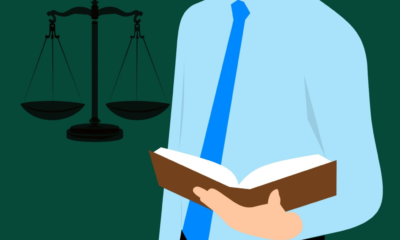 Helpful Tips for Managing a Law Firm