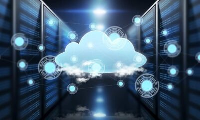 How Do I Determine What Cloud Storage Is
