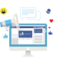 How To Organize A Facebook Ads Campaign Using Marketing Funnel