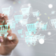 Key Things You Should Know About E-Commerce