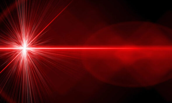 Marking technologies based on lasers