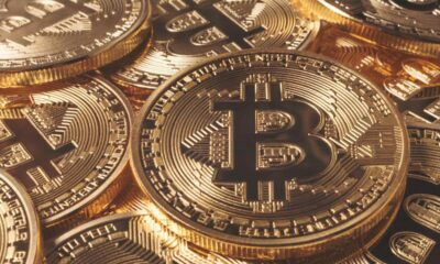Miner Revenues Crash, But This Has Always Marked Bitcoin Price Bottoms