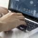 Risk Management for Business