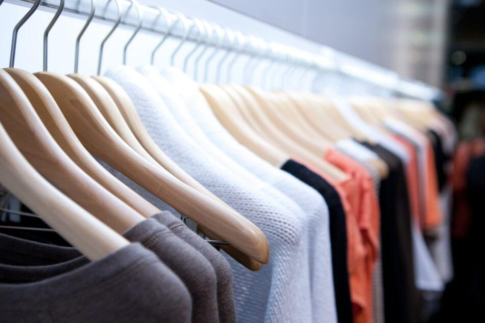 Tips for a Successful Clothing Line Fundraising