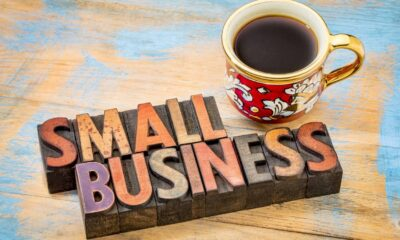 Cutting Down on Small Business Costs Simple