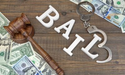 https://chatonic.net/how-to-pay-for-bail-with-collateral/