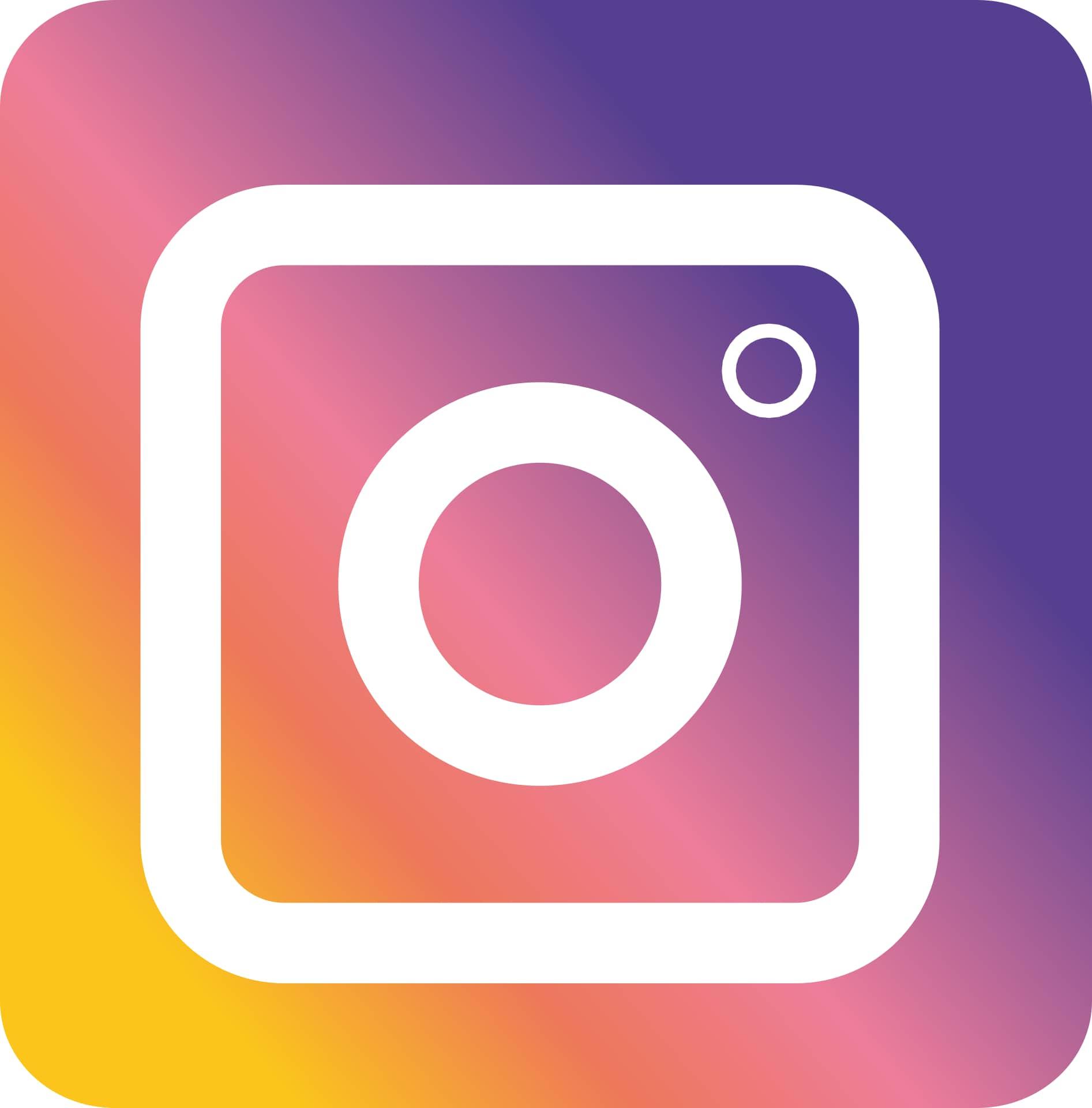 Instagram SEO Strategies