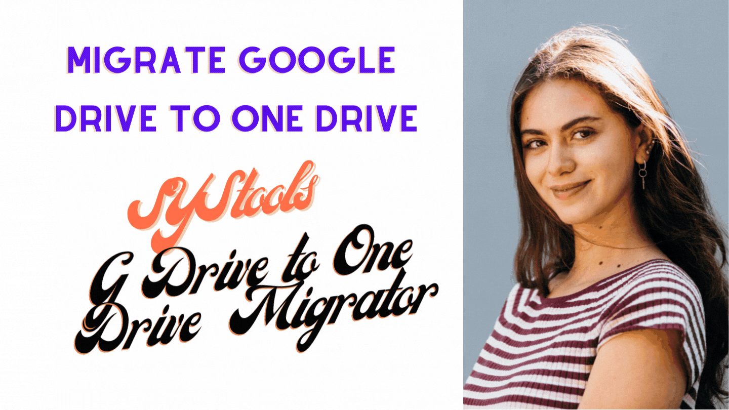 migrate my Google Drive content over to Microsoft Office 365